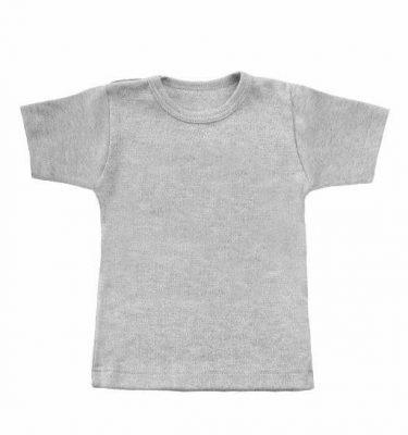 Basic_Grijs_T-Shirt