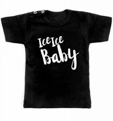 Ice_Ice_Baby_T-Shirt