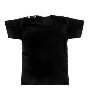 Basic_Zwart_T-Shirt