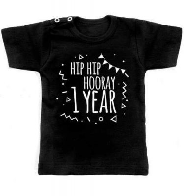 Hip_Hip_Hooray_T-Shirt