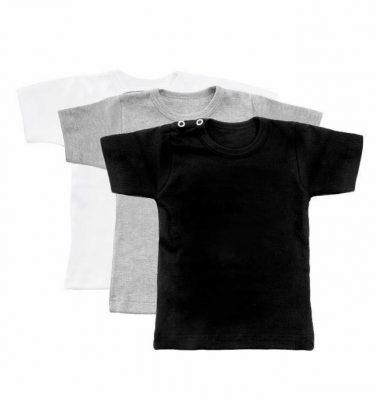 Basic_T-Shirts