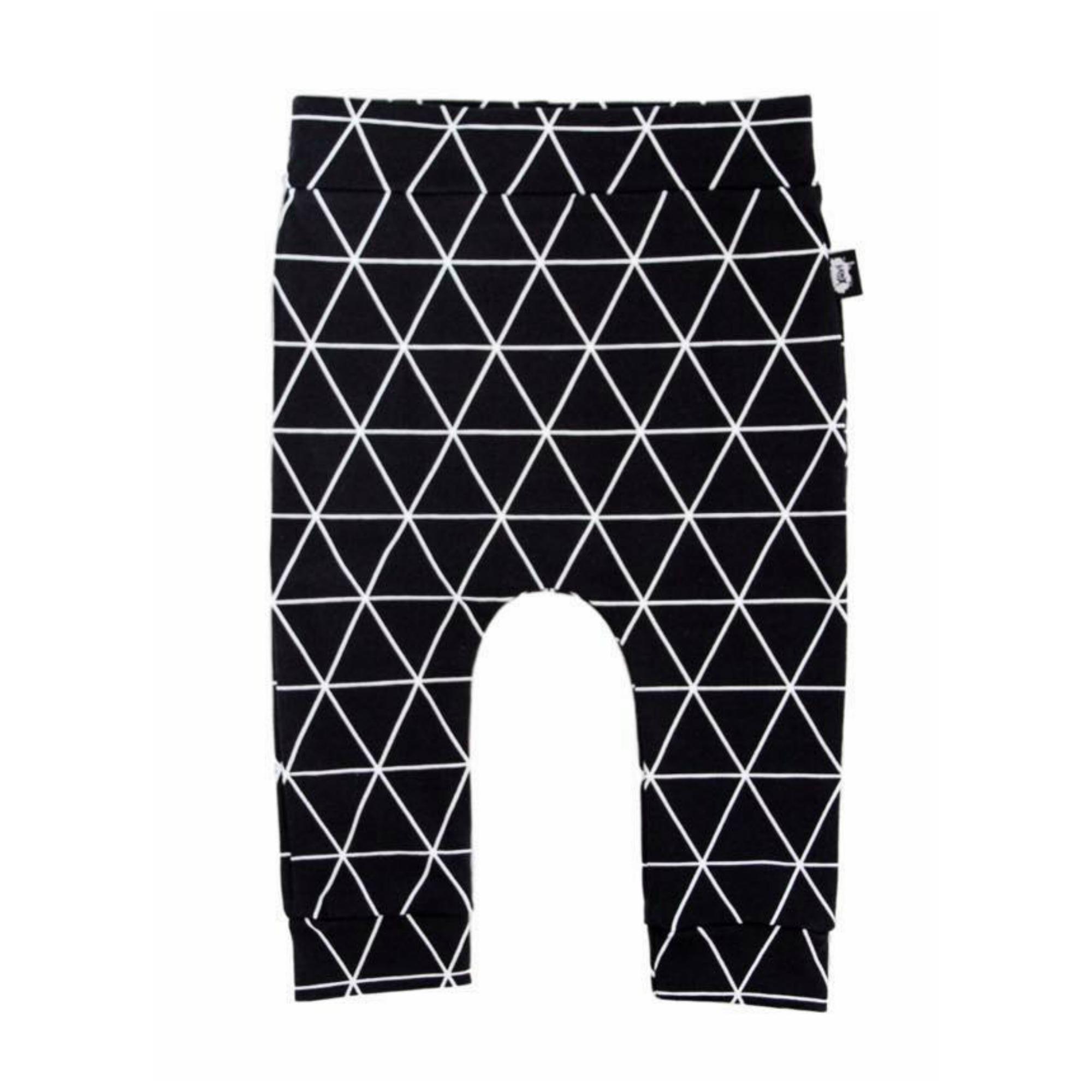 Geometrisch_Broekje