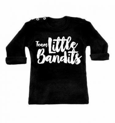Team_LIttle_Bandits_(Zwart)