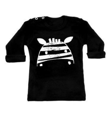 Zebra__longsleeve_black (1)