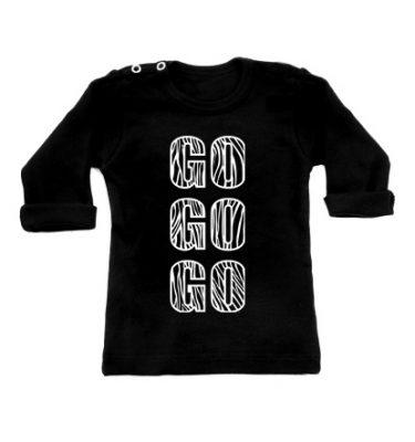 go_go_go__longsleeves_black