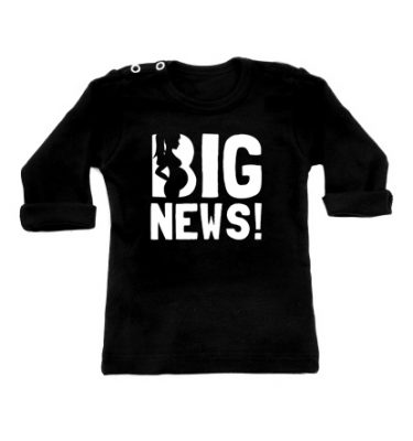 Big_News___longsleeves___black
