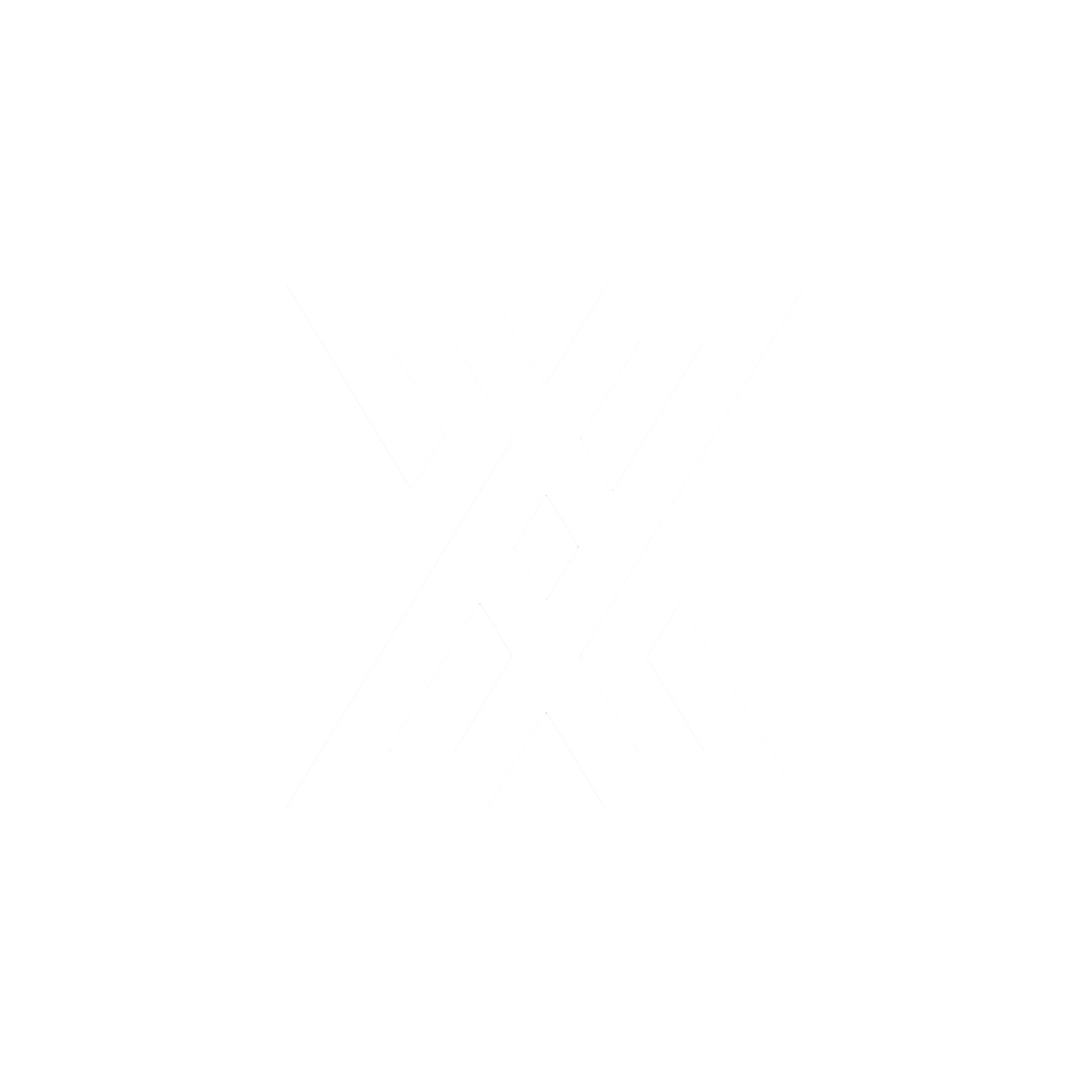 by xavi logo